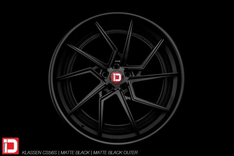 klassen-klassenid-wheels-cs56s-matte-black-face-lip-11-min