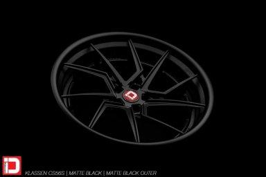 klassen-klassenid-wheels-cs56s-matte-black-face-lip-16-min