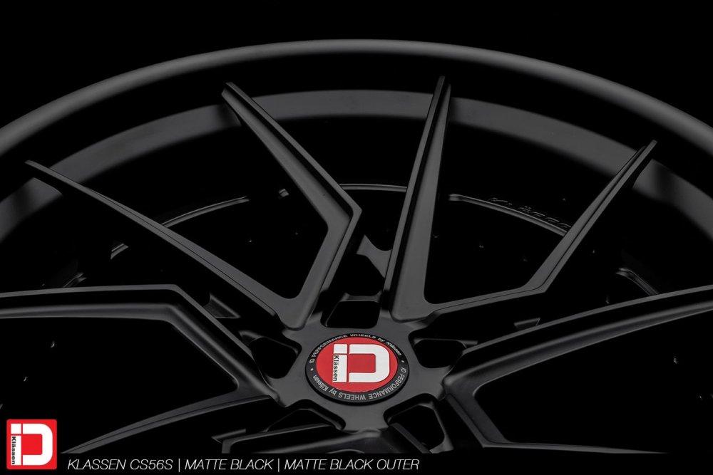 klassen-klassenid-wheels-cs56s-matte-black-face-lip-6-min