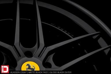 klassenid-wheels-klassen-cs05t-matte-black-face-gloss-lip-machined-for-oe-oem-ferrari-centercap-6-min