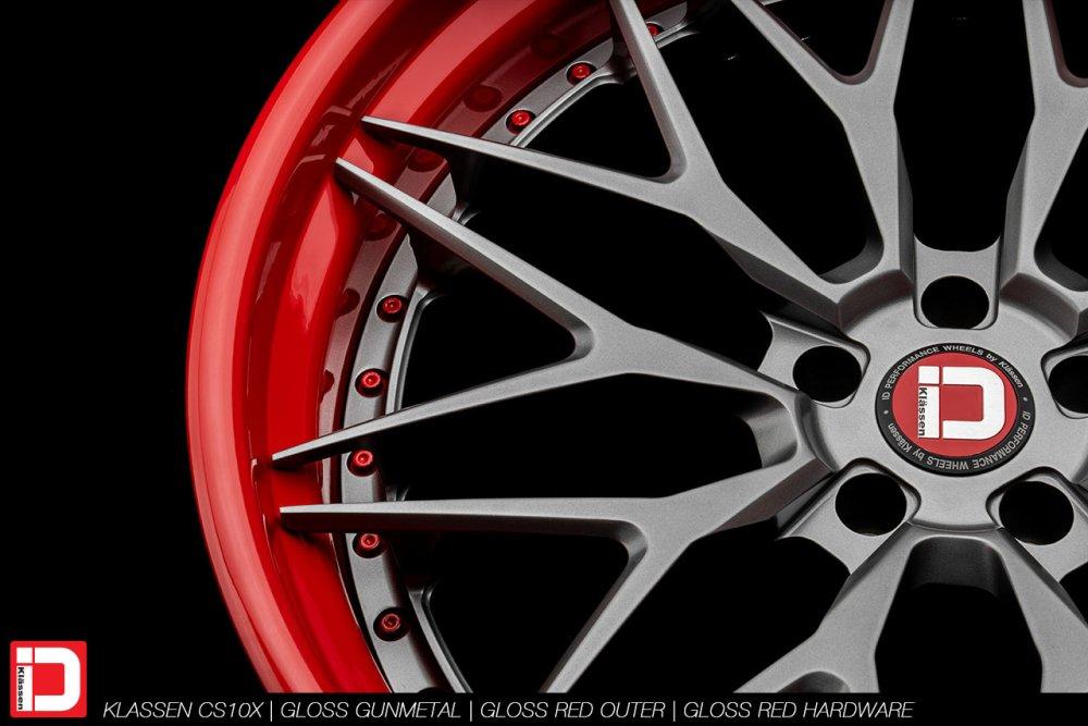 klassenid-wheels-klassen-cs10x-forged-gloss-graphite-face-red-lip-hardware-10