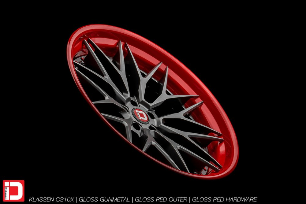 klassenid-wheels-klassen-cs10x-forged-gloss-graphite-face-red-lip-hardware-14