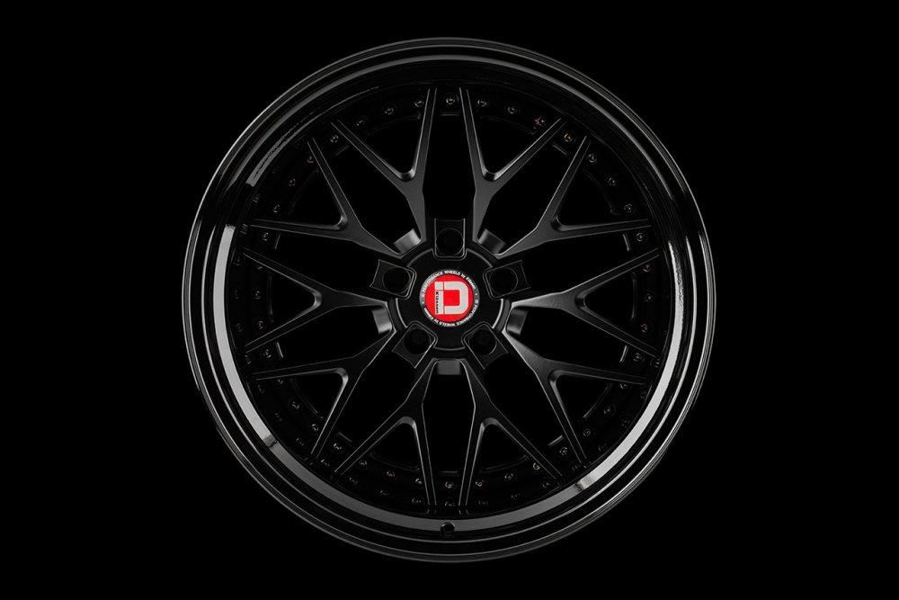 klassenid-wheels-klassen-cs10x-forged-matte-black-face-gloss-outer-hardware-1