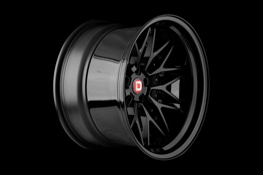 klassenid-wheels-klassen-cs10x-forged-matte-black-face-gloss-outer-hardware-3