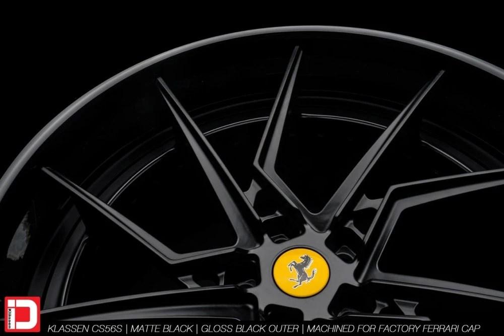 klassenid-wheels-klassen-cs56s-matte-black-face-gloss-black-lip-hidden-hardware-15-min