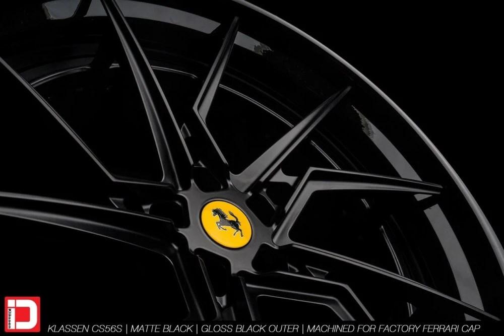 klassenid-wheels-klassen-cs56s-matte-black-face-gloss-black-lip-hidden-hardware-16-min