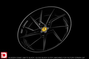 klassenid-wheels-klassen-cs56s-matte-black-face-gloss-black-lip-hidden-hardware-5-min