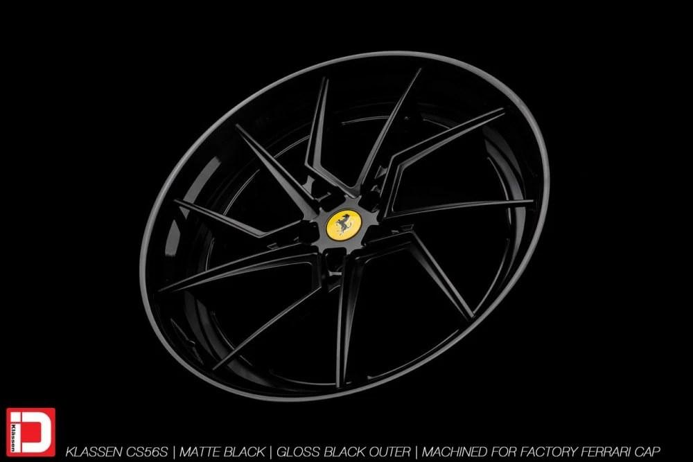 klassenid-wheels-klassen-cs56s-matte-black-face-gloss-black-lip-hidden-hardware-6-min