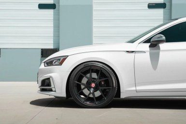 audi-s5-coupe-klassenid-wheels-klassen-id-m52r-gloss-black-7