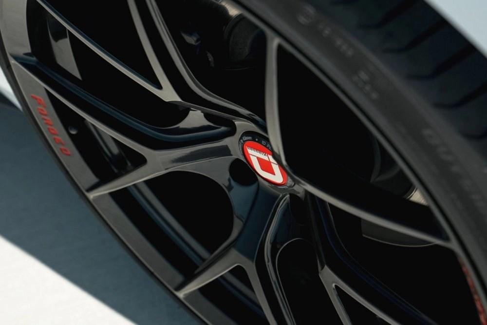 audi-s5-coupe-klassenid-wheels-klassen-id-m52r-gloss-black-9