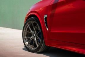 bmw-x5m-klassenid-wheels-klassen-id-m52r-monoblock-brushed-grigio-8