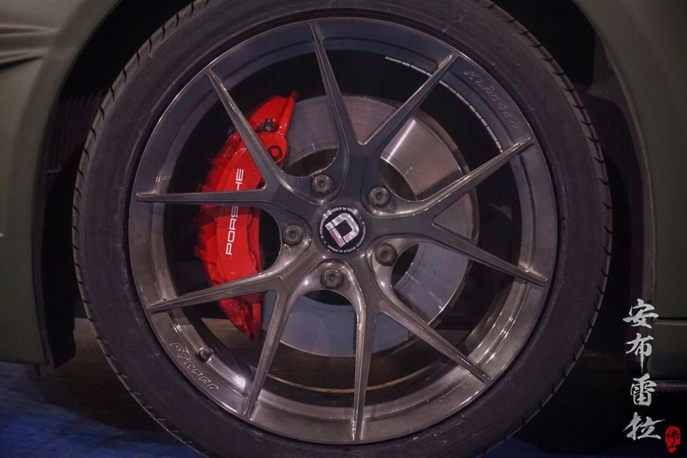 porsche-panamera-970-klassenid-wheels-klassen-m52r-brushed-grigio-6