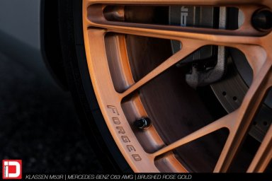 mercedes-benz-c63-amg-klassenid-wheels-klassen-id-m53r-monoblock-brushed-rose-gold-12