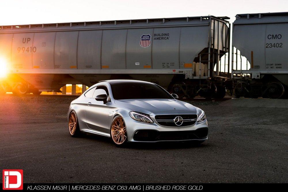 mercedes-benz-c63-amg-klassenid-wheels-klassen-id-m53r-monoblock-brushed-rose-gold-2