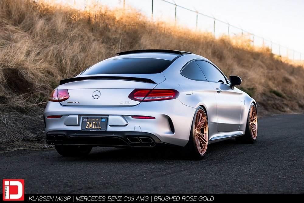 mercedes-benz-c63-amg-klassenid-wheels-klassen-id-m53r-monoblock-brushed-rose-gold-5