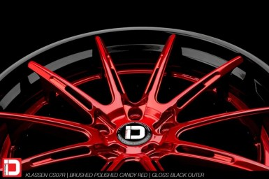 klassenid-wheels-klassen-cs07r-brushed-polished-gloss-black-lip-8