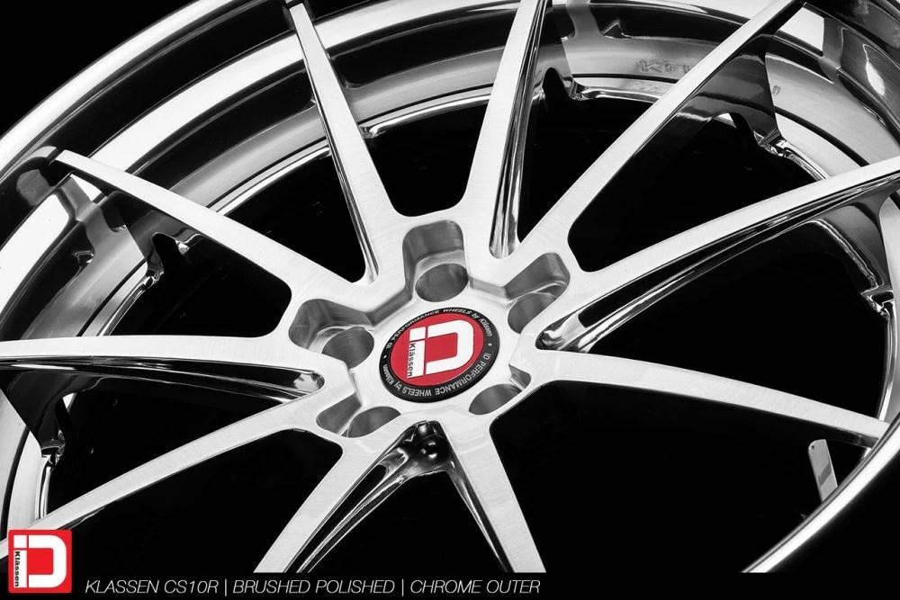 KlasseniD-Wheels-CS10R-Brushed-Polished-Chrome-Lip-10