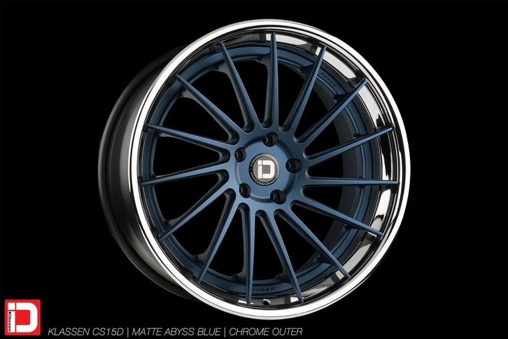 klassen-id-cs15d-matte-abyss-blue-chrome-10