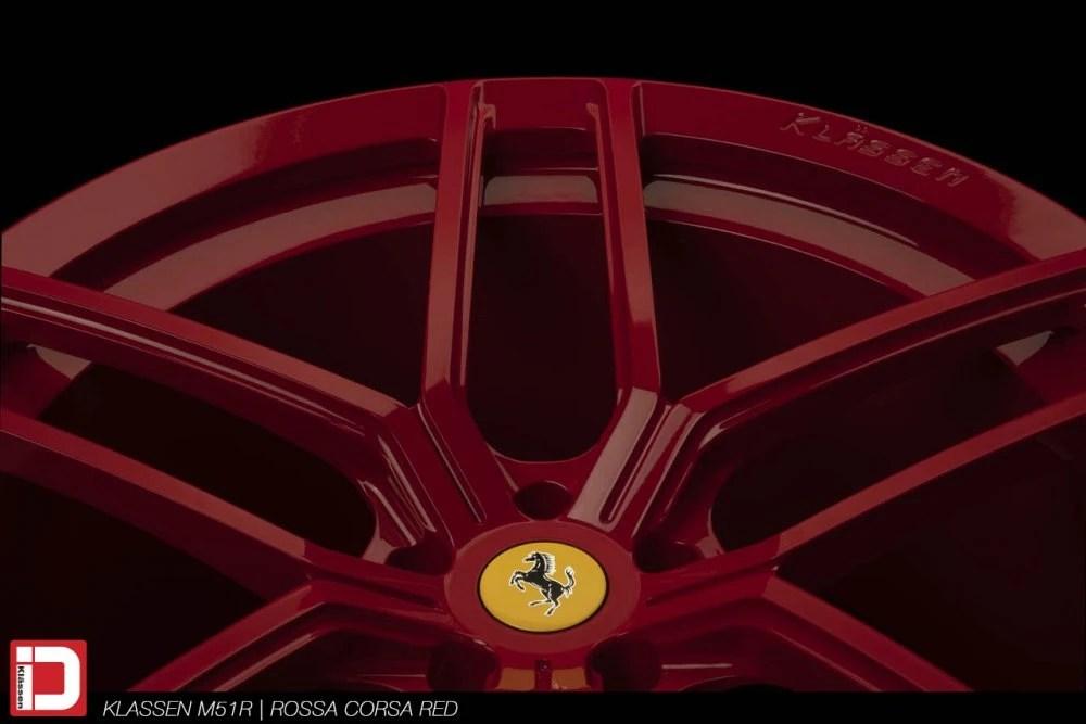klassen-id-m51r-color-match-rosso-corsa-12