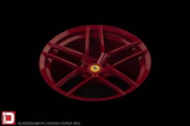 klassen-id-m51r-color-match-rosso-corsa-4