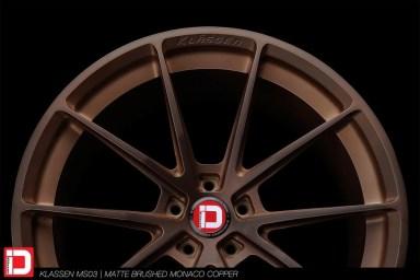 klassen-id-ms03-brushed-matte-monaco-copper-03