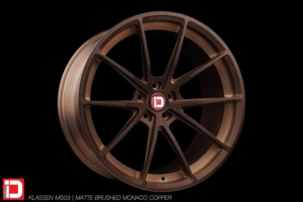 klassen-id-ms03-brushed-matte-monaco-copper-06