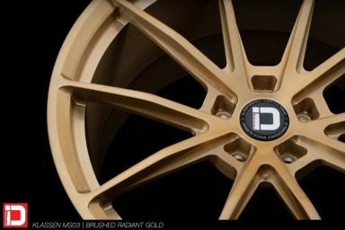 klassen-id-ms03-brushed-radiant-gold-07