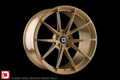 klassen-id-ms03-brushed-radiant-gold-12