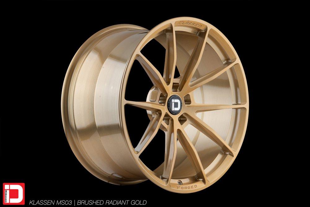 klassen-id-ms03-brushed-radiant-gold-13