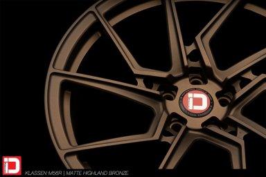 klassen-m56r-matte-highland-bronze-06