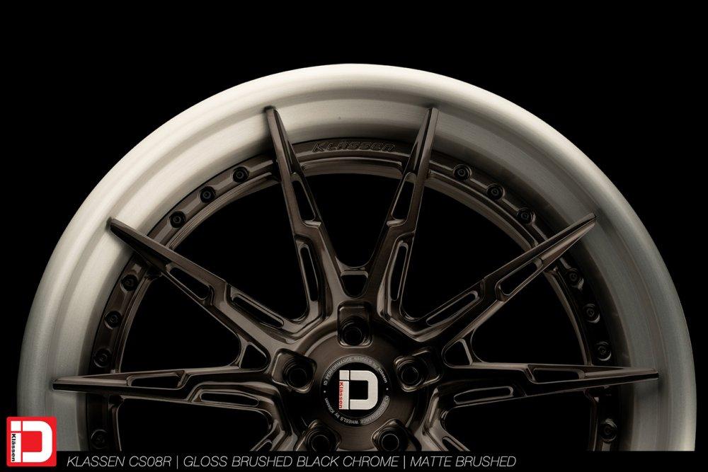 klassen-id-cs08r-gloss-brushed-black-chrome-matte-brushed-07