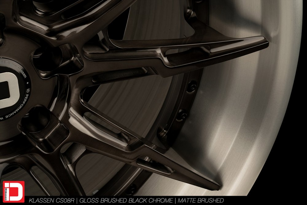 klassen-id-cs08r-gloss-brushed-black-chrome-matte-brushed-02