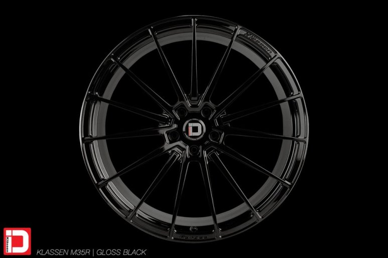 klassen-id-m35r-gloss-black-04