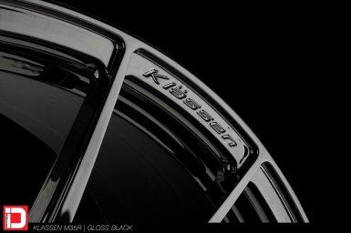 klassen-id-m35r-gloss-black-07