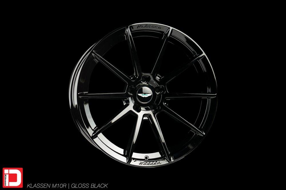 m10r-klassen-id-gloss-black-04