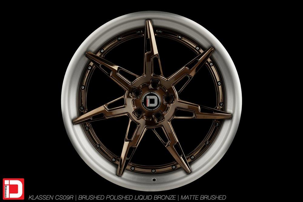 cs09r-brushed-polished-liquid-bronze-matte-brushed-klassen-id-05