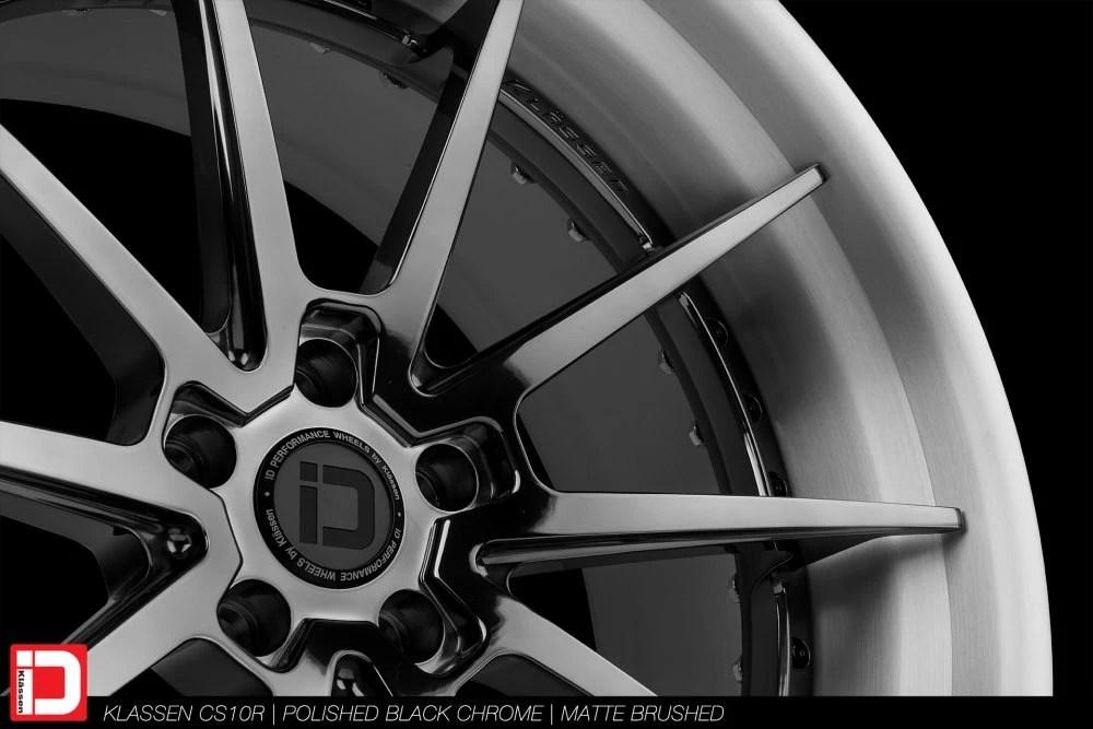 cs10r-polished-black-chrome-matte-brushed-klassen-id-06