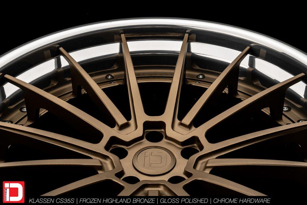 cs35s-frozen-highland-bronze-polished-klassen-id-06