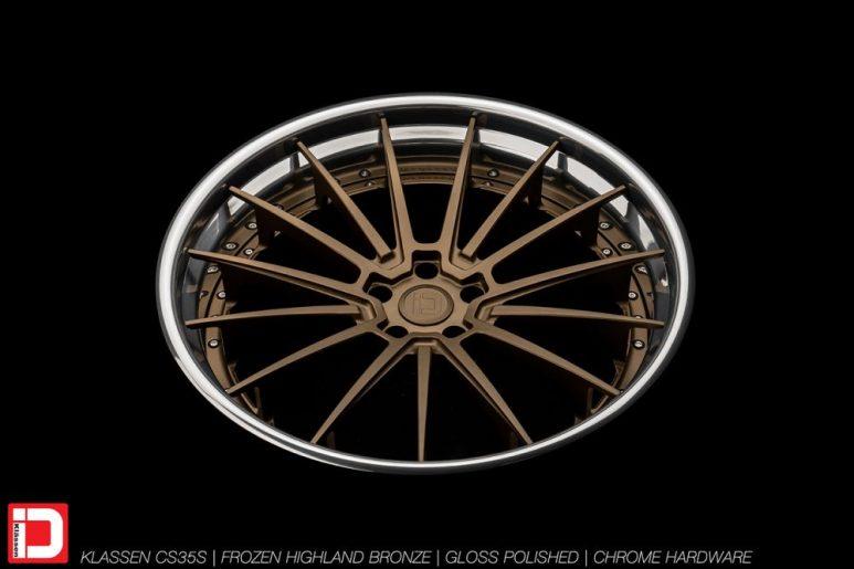 cs35s-frozen-highland-bronze-polished-klassen-id-09