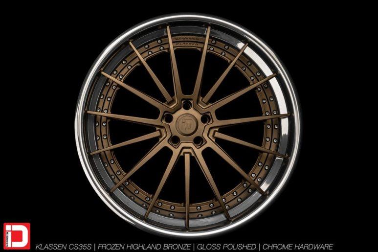 cs35s-frozen-highland-bronze-polished-klassen-id-12