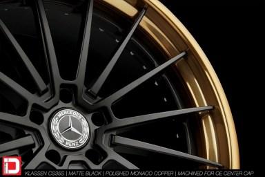 cs35s-matte-black-polished-monaco-copper-klassen-id-03