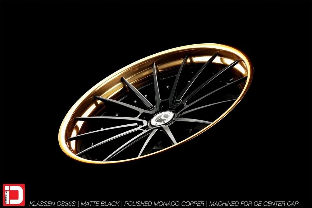 cs35s-matte-black-polished-monaco-copper-klassen-id-05