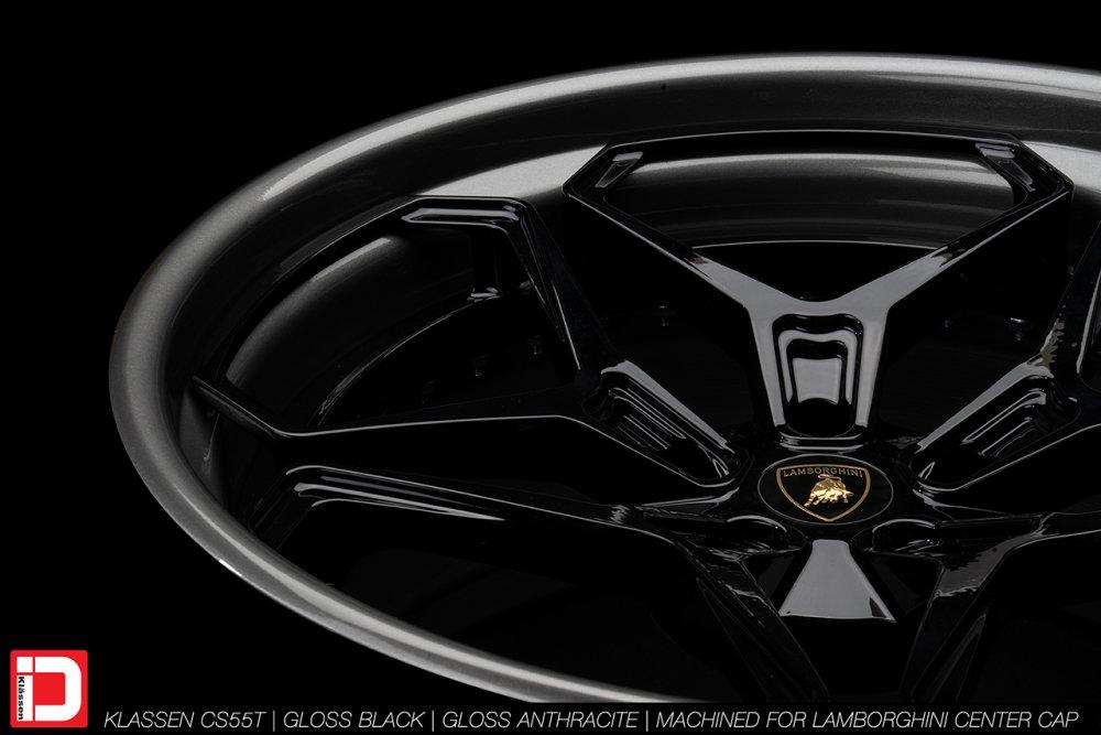 cs55t-gloss-black-anthracite-lamborghini-klassen-id-06