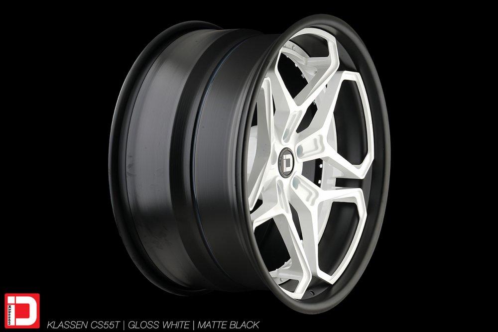 cs55t-gloss-white-matte-black-klassen-id-03