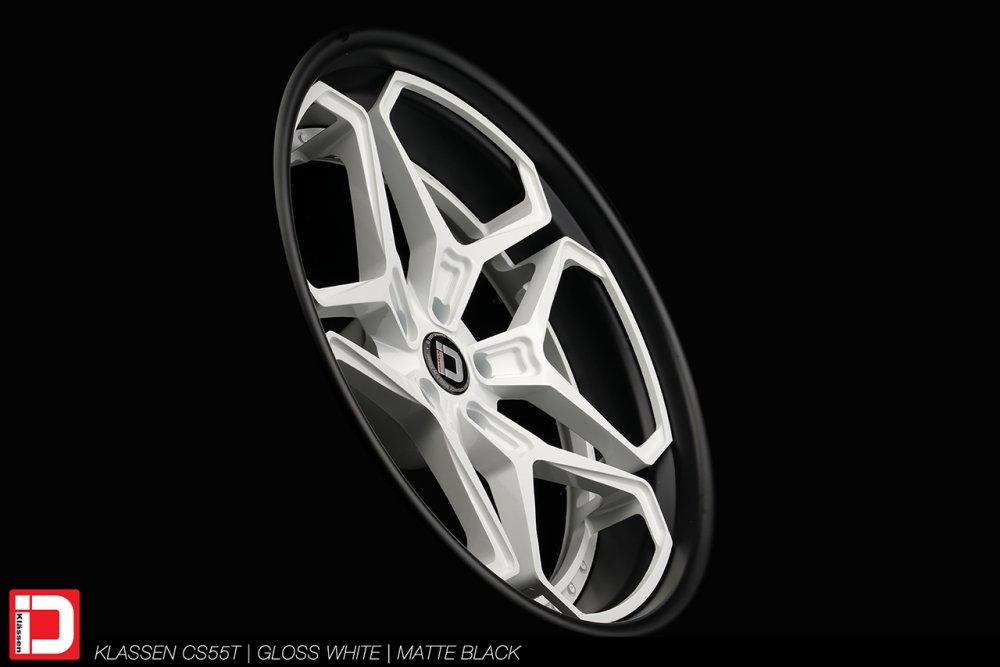 cs55t-gloss-white-matte-black-klassen-id-18