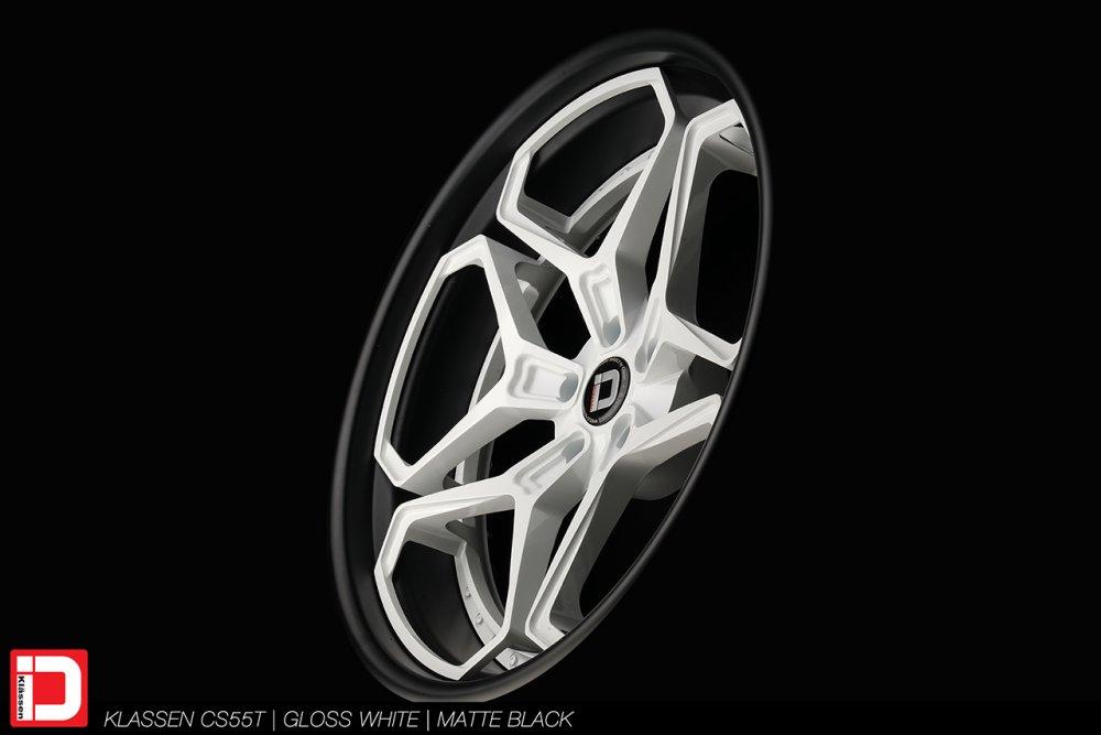 cs55t-gloss-white-matte-black-klassen-id-23