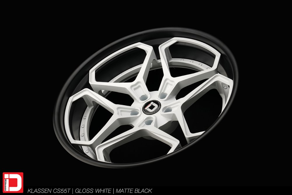 cs55t-gloss-white-matte-black-klassen-id-24