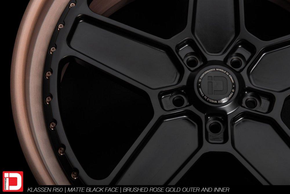 klassenid-wheels-r20-matte-black-face-with-brushed-rose-gold-lip-11