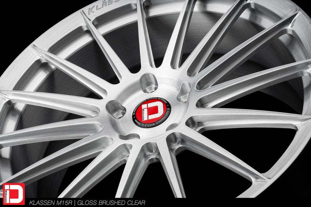 m15r-gloss-brushed-clear-klassen-id-01