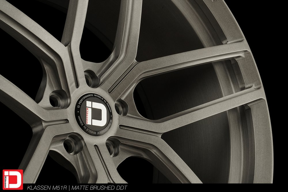 m51r-brushed-double-dark-tint-klassen-id-03
